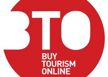 BTO 2011