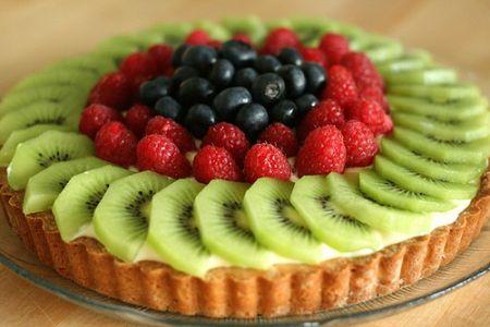 Meglio un profilo twitter o una torta fatta in casa?
