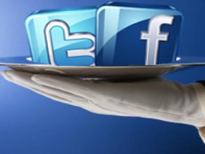 Hotel e Social Media