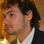 Danilo Della Ratta