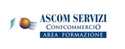 Formazione-Revenue-Managent-Ascom-Confcommercio