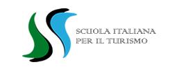 Scuola-Italiana-Turismo-Firenze-Direzione-didattica-e-docenza-corsi-Hotel-Management