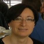 Alessia Tiozzo
