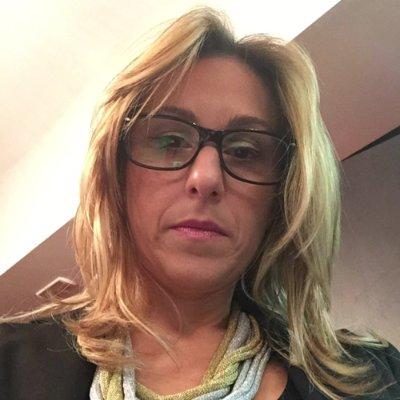 Cristina Giudice