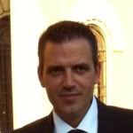 Nenad Matovic