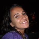 Sara Provenzano