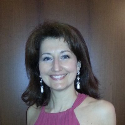 Barbara Eredi