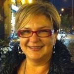 Stefania Emiliani