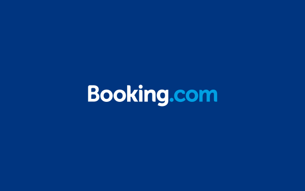 Siete anche voi Booking.com dipendenti?