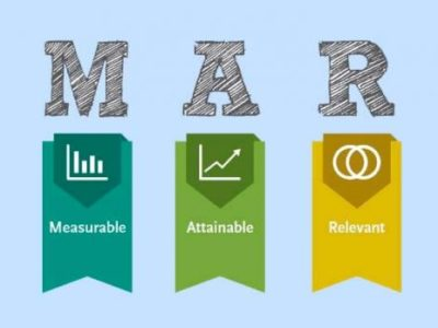 obiettivi smart per il tuo hotel