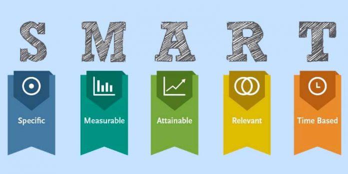 Manager e hotel di successo: il primo step è la gestione del team