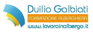 Duilio Galbiati Lavoroinalbergo formazione alberghiera