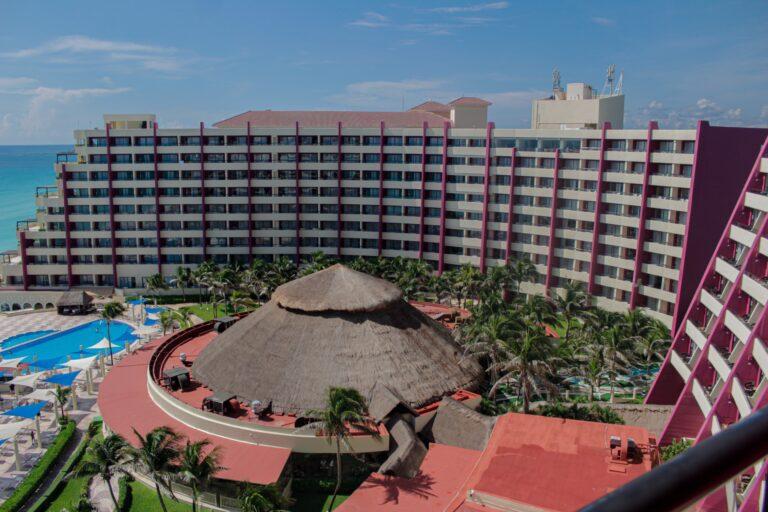 Hotel prenotazioni