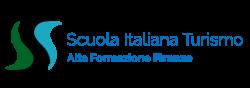 Scuola Italiana Turismo Alta Formazione Firenze