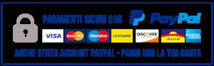 metodi-di-pagamento-lavoroinalbergo.png